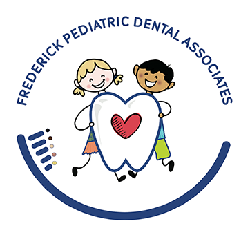 Frederick Pediatric Dental Associates